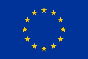 EUflag_yellow_high